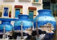 What souvenirs and things to bring to the memory of the island of Corfu